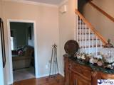 712 Chaucer Drive - Photo 16
