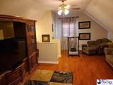 712 Chaucer Drive - Photo 17