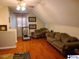 712 Chaucer Drive - Photo 18
