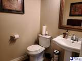 712 Chaucer Drive - Photo 23