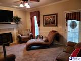 712 Chaucer Drive - Photo 8