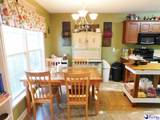 3062 Red Berry Circle - Photo 3
