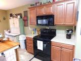 3062 Red Berry Circle - Photo 5
