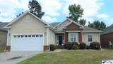 452 Sterling Drive - Photo 1
