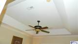 452 Sterling Drive - Photo 12