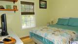 452 Sterling Drive - Photo 19