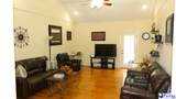 452 Sterling Drive - Photo 2
