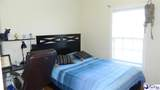 452 Sterling Drive - Photo 20