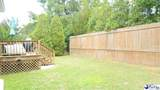 452 Sterling Drive - Photo 24