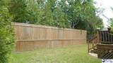 452 Sterling Drive - Photo 25