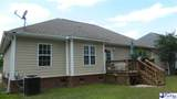 452 Sterling Drive - Photo 26