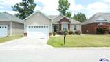 452 Sterling Drive - Photo 27