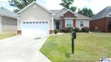452 Sterling Drive - Photo 28