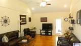 452 Sterling Drive - Photo 3