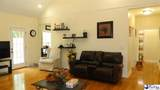 452 Sterling Drive - Photo 4