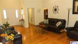 452 Sterling Drive - Photo 5