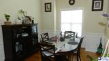 452 Sterling Drive - Photo 6