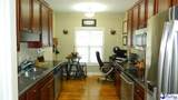 452 Sterling Drive - Photo 7