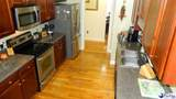 452 Sterling Drive - Photo 8