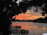 3241 Lakeshore Drive - Photo 3
