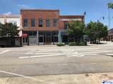 100 & 104 Main Street - Photo 1