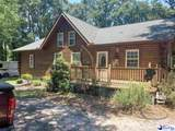 119 Country Club Road - Photo 1