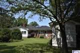2408 Rosemary Avenue - Photo 22