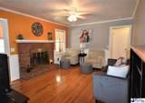 2408 Rosemary Avenue - Photo 5