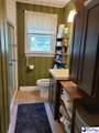 1520 Langley Dr - Photo 10