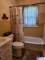1520 Langley Dr - Photo 13