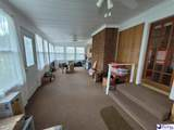 1520 Langley Dr - Photo 14