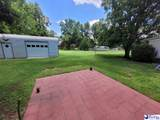 1520 Langley Dr - Photo 18