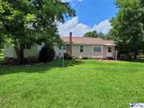 1520 Langley Dr - Photo 20