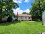 1520 Langley Dr - Photo 21