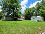 1520 Langley Dr - Photo 22