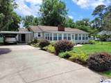 1520 Langley Dr - Photo 23
