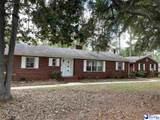 303 State Road - Photo 1