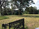 370 Sellers Rd. - Photo 1