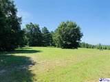 Richardson Trail-Lot 2 - Photo 3
