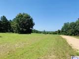 Richardson Trail-Lot 2 - Photo 4