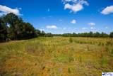107 Acres Creek Rd - Photo 8