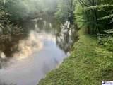 107 Acres Creek Rd - Photo 9