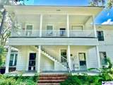 208 4th Ave - Photo 4