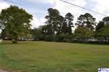 104 Franklin Avenue - Photo 3