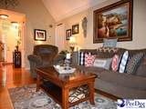 2726 Olde Mill Road - Photo 7