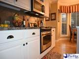 2726 Olde Mill Road - Photo 9