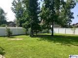 4178 Rodanthe Circle - Photo 28