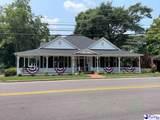 805 Main St. - Photo 9