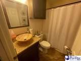 4058 Ebenezer Rd. - Photo 13