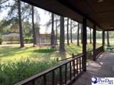 1606 Wildwood Loop - Photo 5